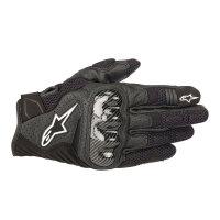 Alpinestars SMX-1 Air v2 Handschuhe