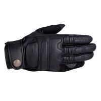 Alpinestars Robinson Handschuhe