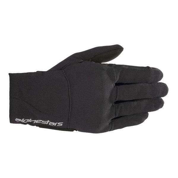 Alpinestars Reef Damen Handschuhe