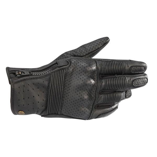 Alpinestars Rayburn v2 Handschuhe