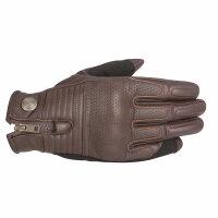 Alpinestars Rayburn Handschuhe