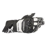 Alpinestars GP Pro R3 Handschuhe