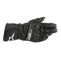 Alpinestars GP Plus R v2 Handschuhe