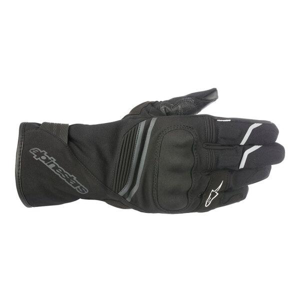 Alpinestars Equinox Outdry Wasserdichte Handschuhe