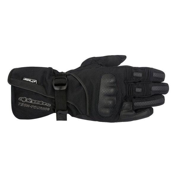 Alpinestars Apex Drystar Wasserdichte Handschuhe
