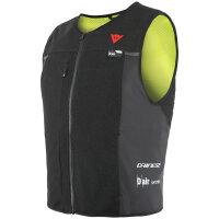 Dainese Smart Jacket D-Air Weste