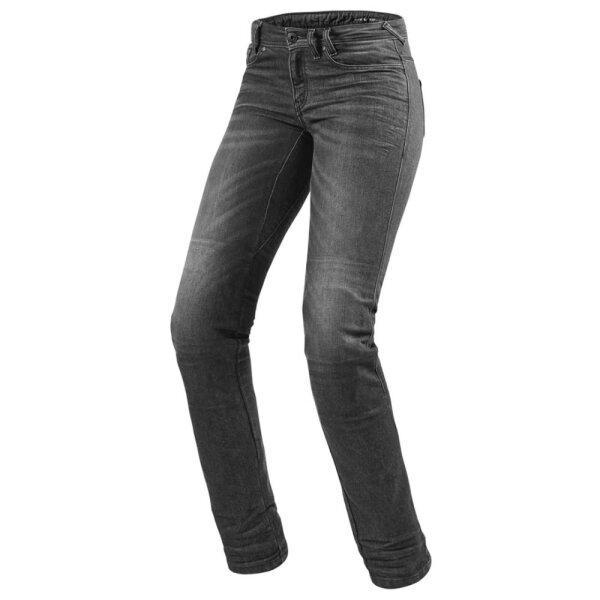 Revit Madison 2 Damen Jeans