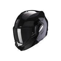 Scorpion EXO-Tech Solid