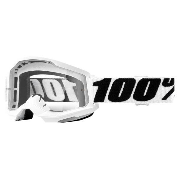 100% Strata 2 Everest
