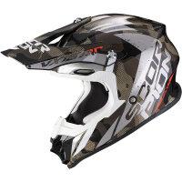 Scorpion VX-16 Air Waka
