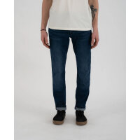 Riding Culture Tapered Slim Jeans
