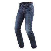 Revit Vendome 2 Jeans