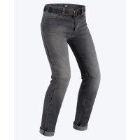 PMJ Caferacer Jeans