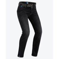 PMJ Caferacer Slim-Fit Jeans