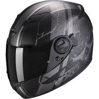 Scorpion EXO-490 Dar