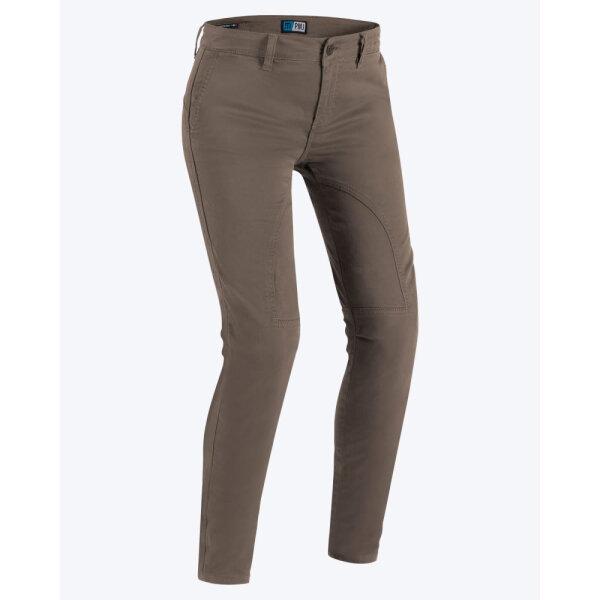 PMJ Santiago Damen Jeans