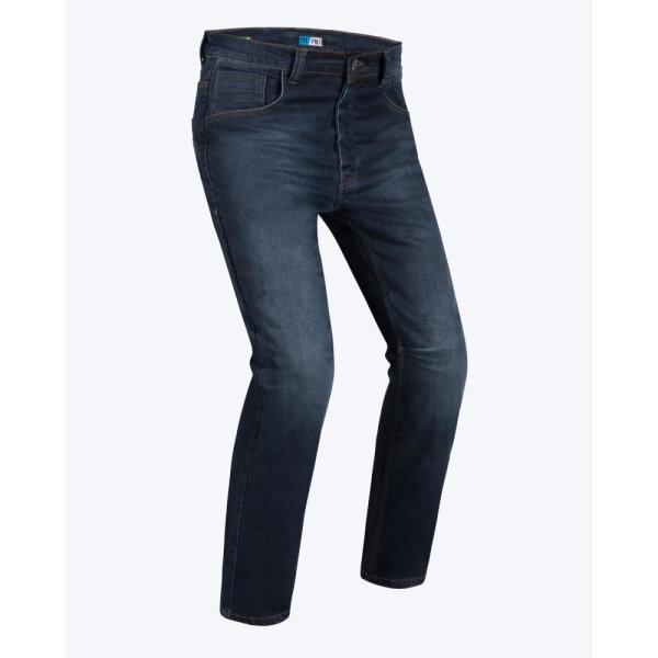 PMJ Jefferson Comfort Jeans