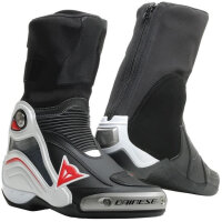 Dainese Axial D1 Stiefel