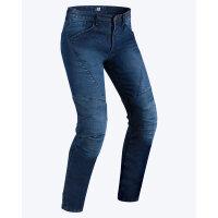 PMJ Titanium Jeans