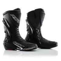 RST Tractech Evo 3 Sport Stiefel
