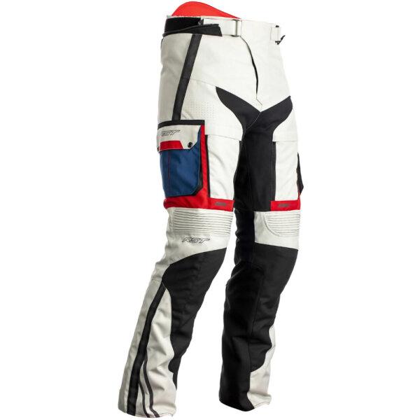 RST Adventure-X Textilhose
