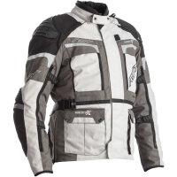 RST Adventure-X Textiljacke