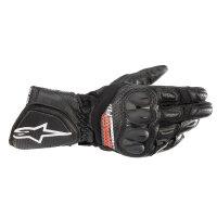 Alpinestars SP-8 v3 Air Handschuhe