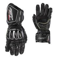 RST Tractech Evo 4 Handschuhe