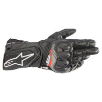 Alpinestars SP-8 v3 Handschuhe