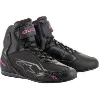 Alpinestars Stella Faster-3 Schuhe