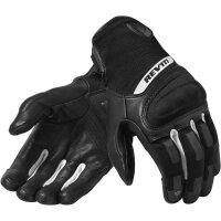 Revit Striker 3 Handschuhe