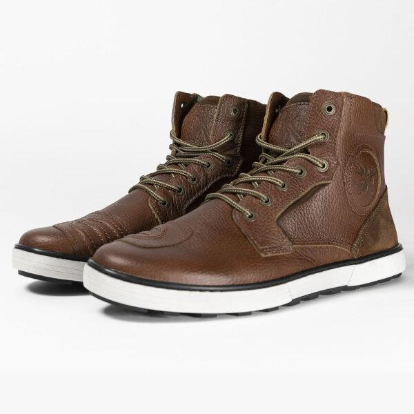 John Doe Shifter Schuhe