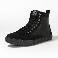 John Doe Neo Schuhe