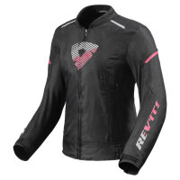 Revit Sprint H2O Damen Jacke