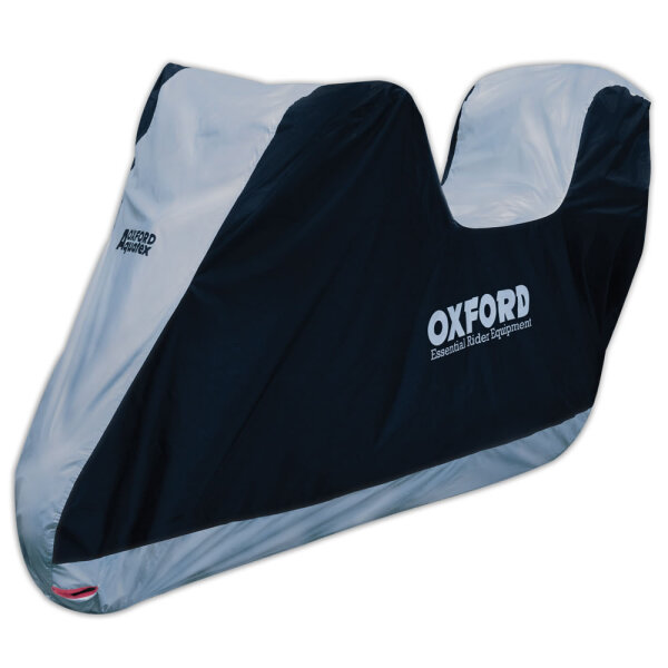 Oxford  Aquatex Topbox Abdeckplane