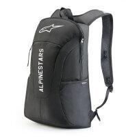 Alpinestars GFX Rucksack