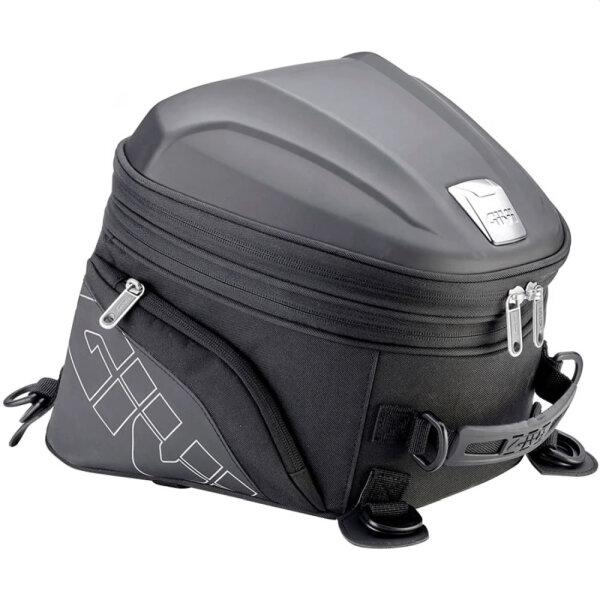 Givi ST607B Tail bag