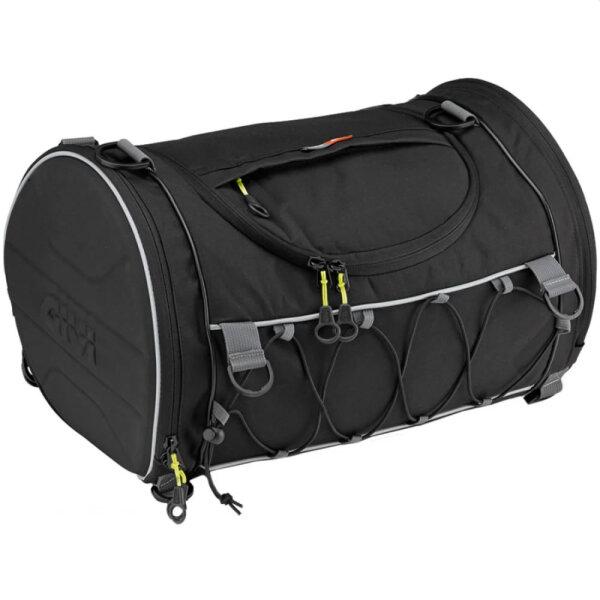 Givi EA107B Tail bag