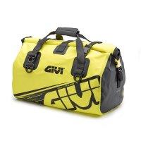 Givi EA115 Tail bag