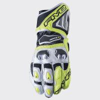 Five RFX1 Handschuhe
