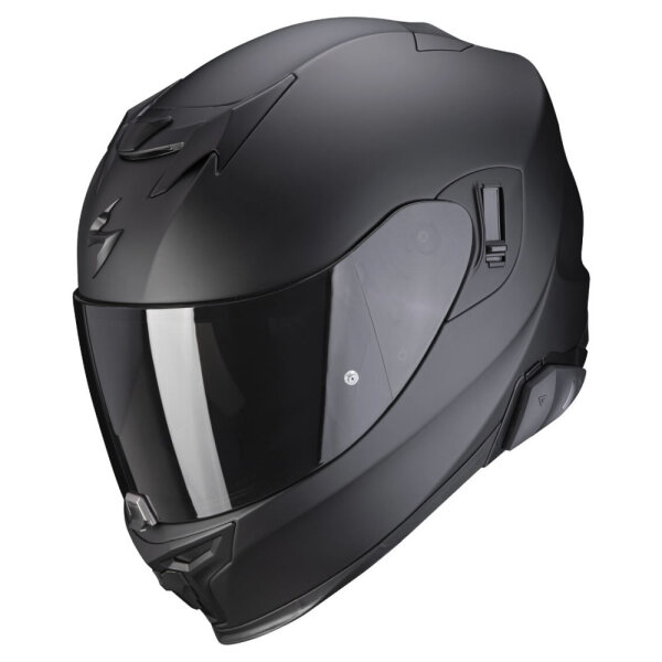 Scorpion EXO-520 Smart Air Solid