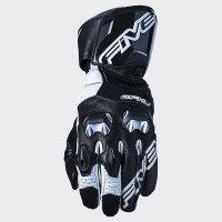 Five RFX2 Handschuhe