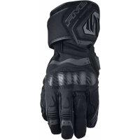 Five Sport WP wasserdichte Handschuhe