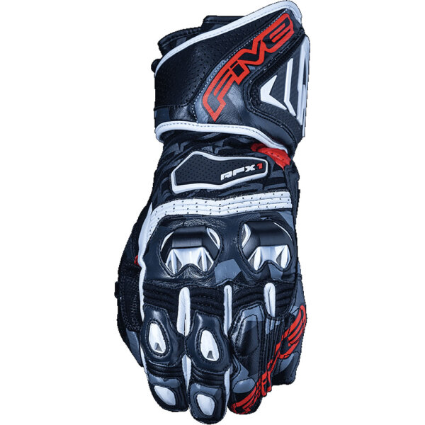 Five RFX1 Replica Handschuhe