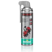 Motorex Antirust Spray 500 ml