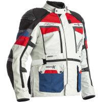 RST Adventure-X Airbag Textiljacke