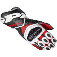 Spidi Carbo 7 Handschuhe