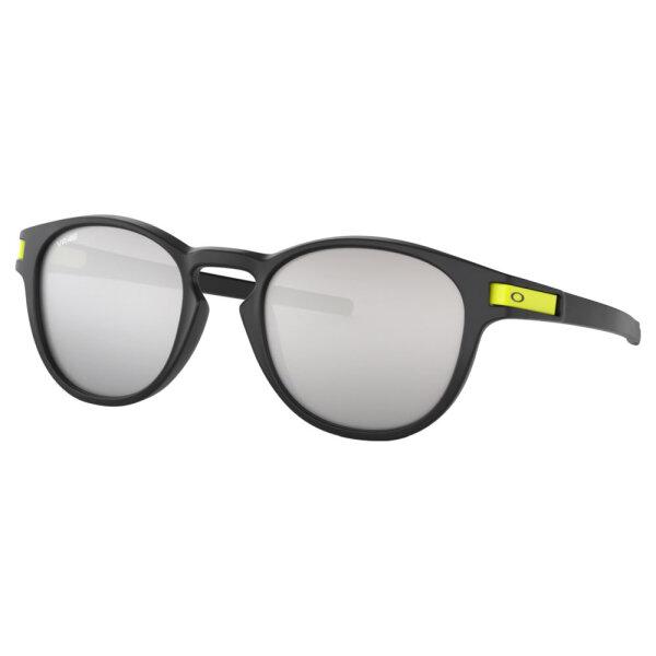 Oakley Latch® Valentino Rossi Signature Series