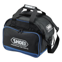 Shoei Racing Helmtasche