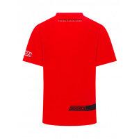 Marc Marquez Big 93 T-Shirt